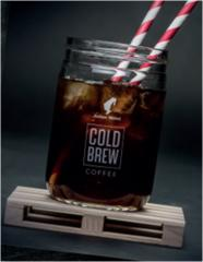 Cold Brew glāze 300 ml